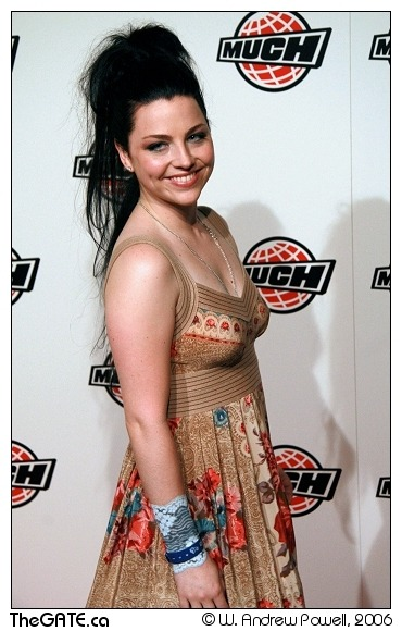 emy lee -evanescence pic Mmva06_amy_lee1