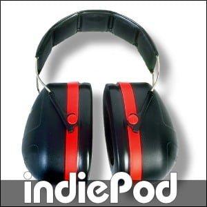 indiePod
