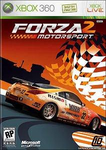 Forze Motorsport 2