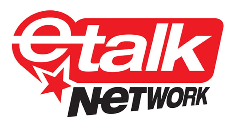 etalk Network