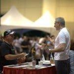 Fan Expo: Brent Spiner