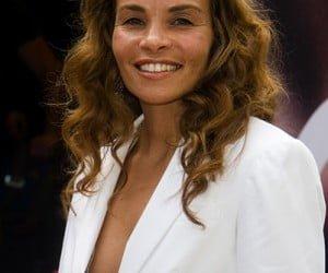 Jenny Lumet