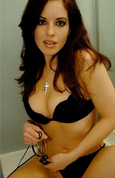 Brigitte Kingsley 2