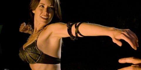 Brigitte Kingsley 9