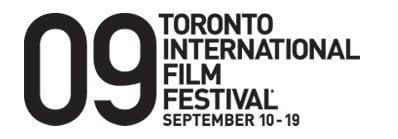 2009 Toronto International Film Festival