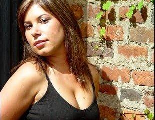 Donna Ferra