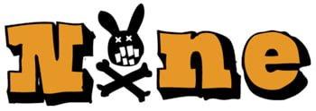 NXNE '09