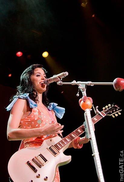Katy Perry #2