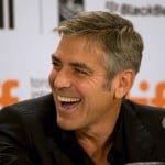 George Clooney #3