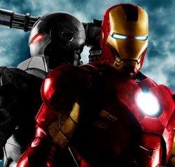 iron-man-2_poster_teaser