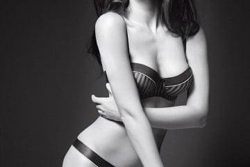 Megan Fox - Armani #2