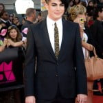 Adam Lambert (2)