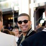Drake (2)