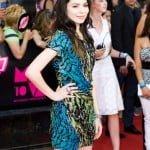 Miranda Cosgrove (2)