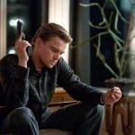 Leonardo DiCaprio #2