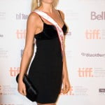Miss Canada, Elena Semikina