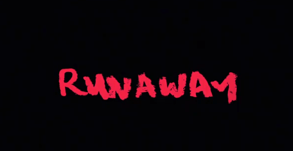 Runaway by Kanye West