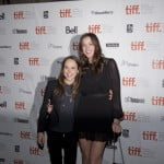 Ellen Page and Liv Tyler