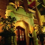 The Windsor Arms, Toronto