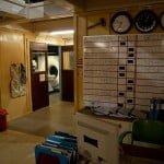 Main room #2