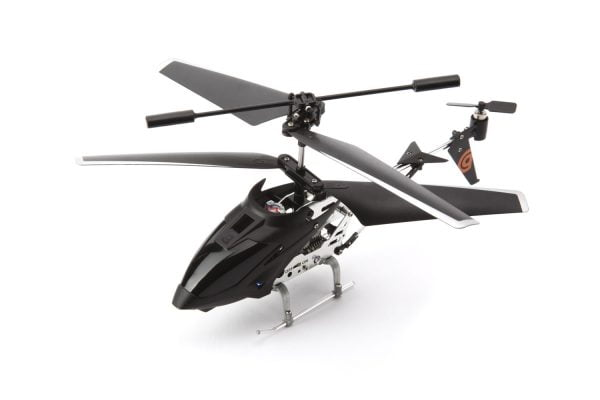 Griffin Helo TC