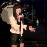 Carly Rae Jepsen #2