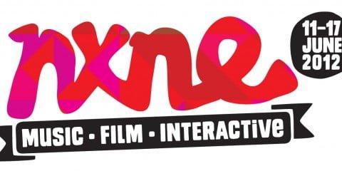 NXNE 2012