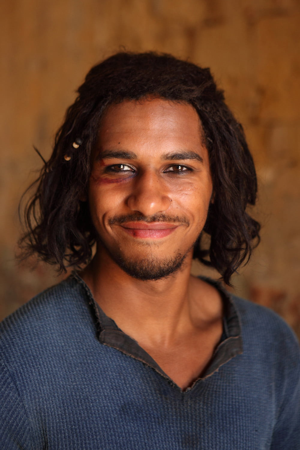 elliot knight wikipedia
