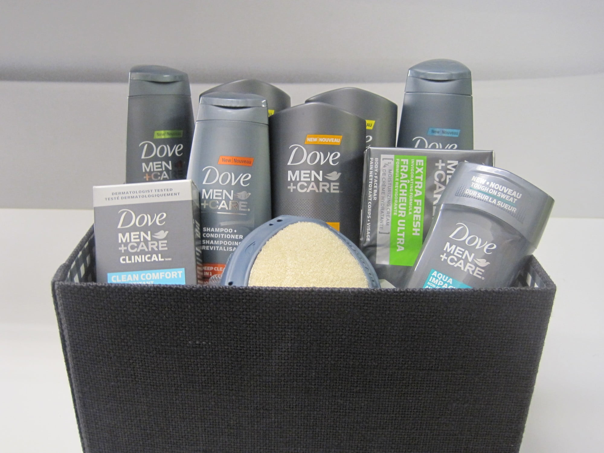 canutillo Isd as well Holiday Giveaway Dove Mencare Gift Basket moreover S284887 furthermore Forum posts also Audi A4 2003 Dashboard Sign 53575. on oscar gift baskets 2017