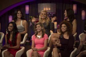 The Bachelorettes