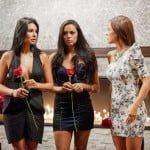 Bianka, Kara, Whitney