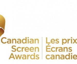 Canadian Screen Awards