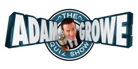 Aadam-Growe_Quiz-Show