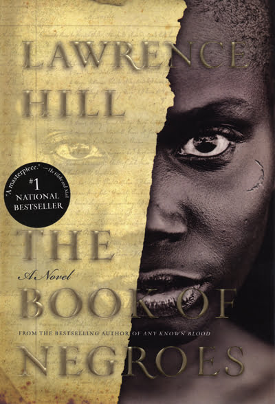 Book-Of-Negroes