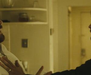 Jake Gyllenhaal in Denis Villenueve's Enemy