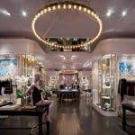 Kiki de Montparnasse at Crystals