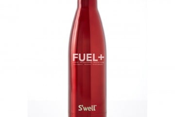 S'well from Fuel +