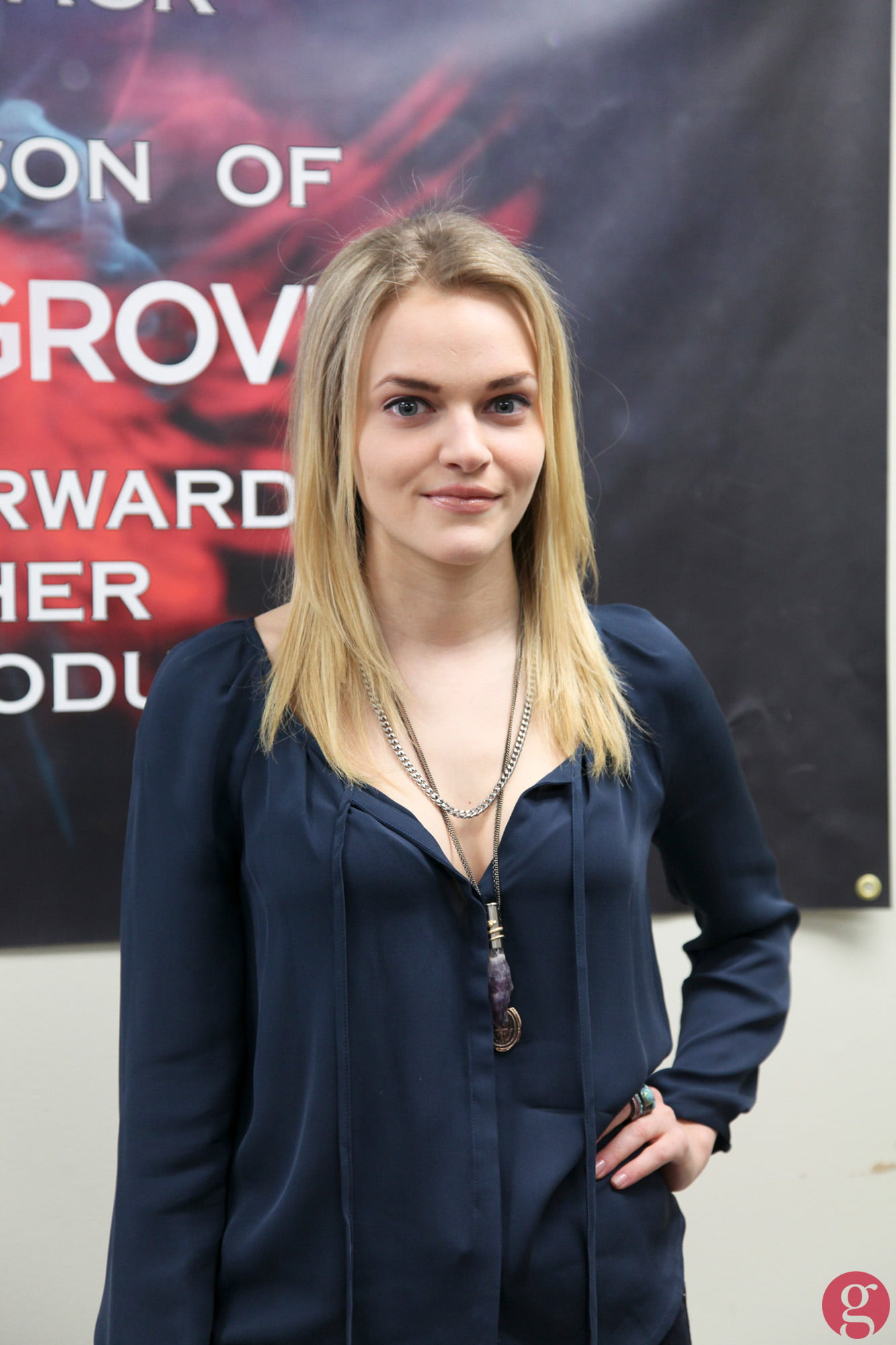 madeline brewer interviewmadeline brewer gif hunt, madeline brewer orange is the new black, madeline brewer black mirror, madeline brewer instagram, madeline brewer, madeline brewer imdb, madeline brewer wiki, madeline brewer twitter, madeline brewer interview, madeline brewer tumblr, madeline brewer facebook, madeline brewer oitnb, madeline brewer commercial, madeline brewer movies, madeline brewer tattoos, madeline brewer height, madeline brewer gay, madeline brewer hot
