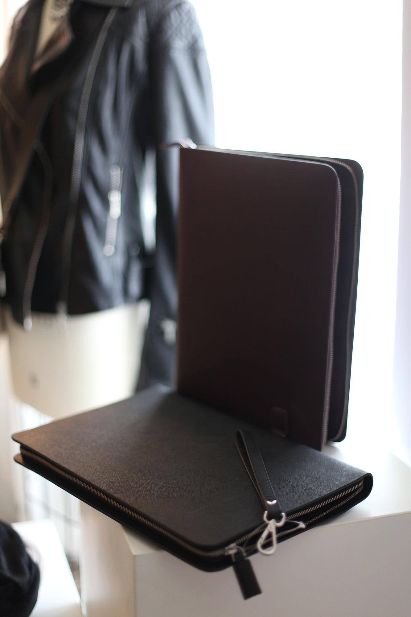 Danier Leather - Tablet Case