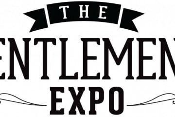 The Gentlemen's Expo