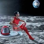 July - Sputnik