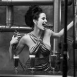 Eva Green outtake #4
