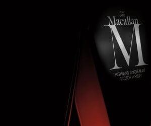 The Macallan M