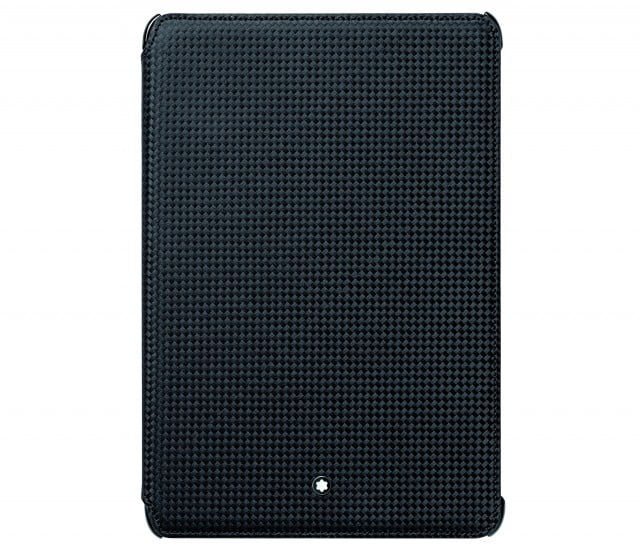 Montblanc Extreme Tablet Case