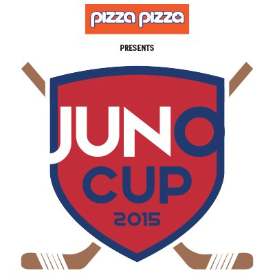 Juno Cup 2015
