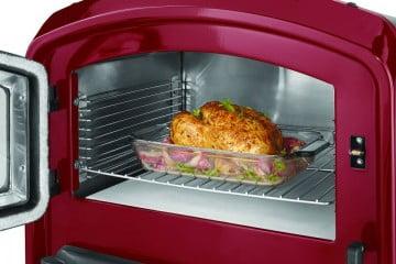 Cuisinart Outdoor Oven