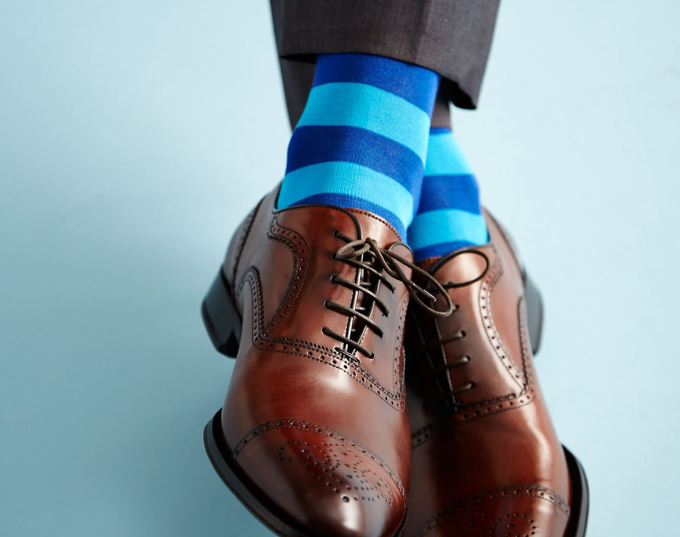 Sock-It To Prostate Cancer with Harry Rosen