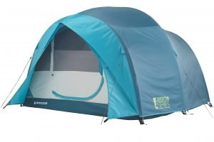 Woods Expedition Big Cedar Tent