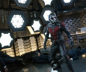 Marvel's Ant-Man