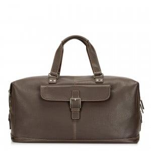 Boconi Cargo Duffle Bag